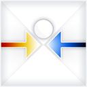 logo_regc_03_small